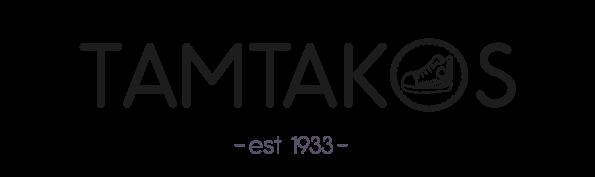 Ταμτάκος